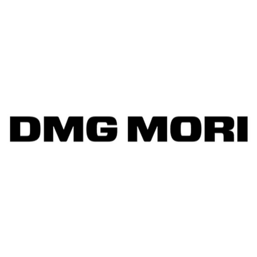 DMG MORI used machinery for sale