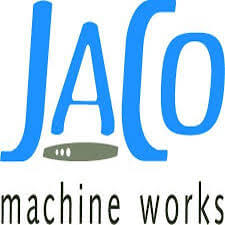 JACO used machinery for sale